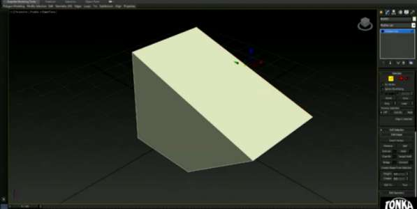 Tutorial 3ds Max - Erros mais comuns
